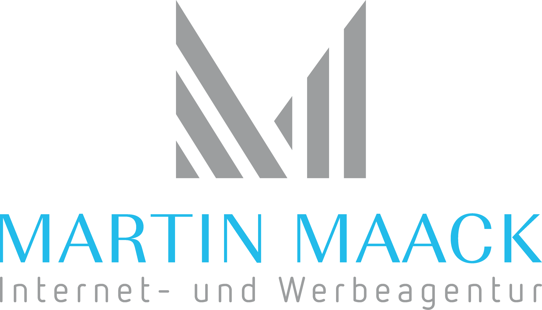 Agentur Martin Maack