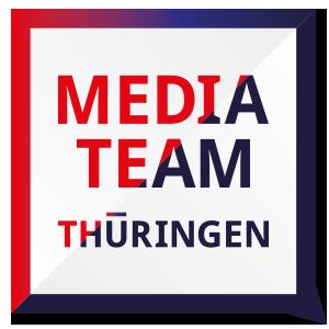 MediaTeam Thüringen