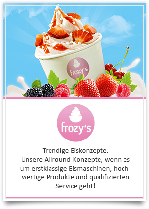 marken_03_frozys2019.png