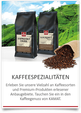 produkte_01_kaffee.png