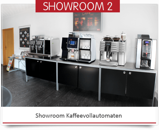 showroom_02.png