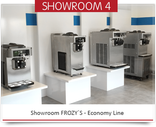 showroom_04.png
